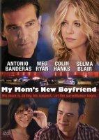 My Mom's New Boyfriend / Новото гадже на мама (2008)