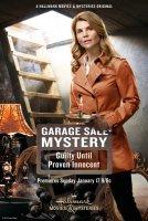 Garage Sale Mystery: Guilty Until Proven Innocent / Загадки при разпродажби: Виновен до доказване на противното (2016)