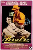 Borsalino / Борсалино (1970)