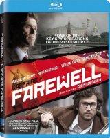 L'affaire Farewell / Аферата Феъруел (2009)