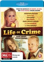Life of Crime / Лесна плячка (2013)