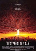 Independence Day / Денят на независимостта (1996)