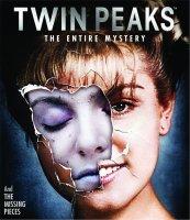 Twin Peaks: The Missing Pieces / Туин Пийкс: Липсващите парчета (2014)