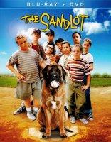 The Sandlot / Кварталното игрище (1993)