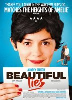 Beautiful Lies / De vrais mensonges / Сладки лъжи (2010)