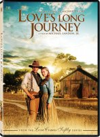 Love's Long Journey / Силата на любовта (2005)