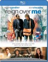 Reign Over Me / Любовта в мен (2007)