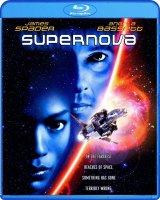 Supernova / Супернова (2000)