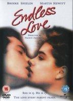 Endless Love / Вечна любов (1981)