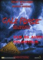 Gale Force / Силата на урагана (2002)