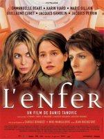 L'enfer / Hell / Ад (2005)