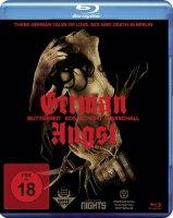 German Angst / Немски страх (2015)