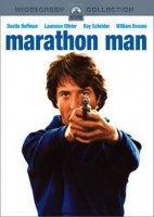Marathon Man / Маратонецът (1976)