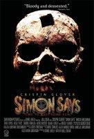 Simon Says / Саймън Казва (2006)