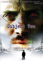Subject Two / Субект втори (2006)