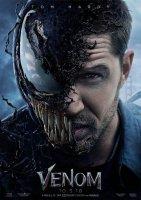 Venom / Венъм (2018)