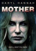 Mother / Майка (2013)