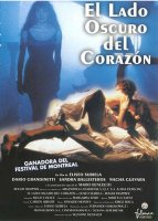 El lado oscuro del corazоn / The Dark Side of the Heart / Тъмната страна на сърцето (1992)