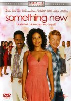 Somethnig New / Нещо ново (2006)