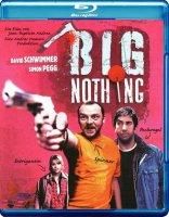 Big Nothing / Голямото нищо (2006)