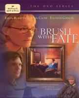 Brush With Fate / Стълкновение със Съдбата (2003)