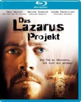 The Lazarus Project / Райски проект (2008)