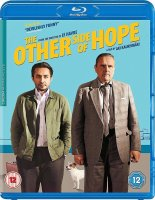 Toivon tuolla puolen / The Other Side of Hope (2017)