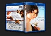 Priceless / Най-скъпото (2006)