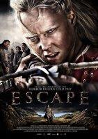 Flukt / Бягство / Escape (2012)
