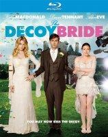 The Decoy Bride / Булката дубльор (2011)