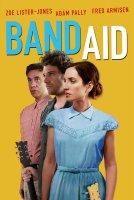 Band Aid / Лейкопласт (2017)