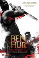 Ben Hur part 1 / Бен Хур част 1 (2010)