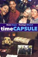 Time Capsule / Ще се срещнем след седем години (2018)