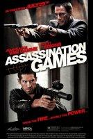 Assassination Games / Убийствени игри (2011)