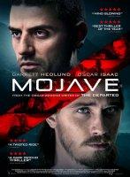 Mojave / Мохаве (2015)