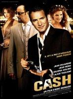 Ca$h / Кеш (2008)