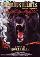 Sherlock Holmes: The Hound of the Baskervilles / Приключенията на Шерлок Холмс: Баскервилското куче (1988)