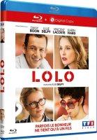 Lolo / Лоло (2015)