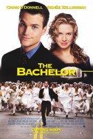 The Bachelor / Мъж за милиони (1999)