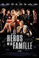 Le Heros de la famille / Героят на семейството (2006)