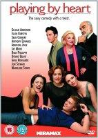 Playing by Heart / Любовни приключения (1998)