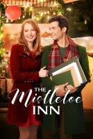 The Mistletoe Inn / Коледен роман (2017)