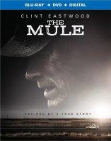 The Mule / Трафикантът (2018)