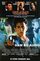 State of Grace / Акт на милосърдие (1990)