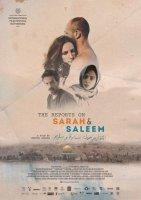 The Reports on Sarah and Saleem / Докладите за Сара и Салем (2018)