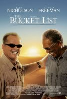 The Bucket List / Ритни камбаната с финес (2007)