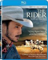 The Rider / Ездачът (2017)