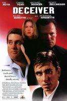 Deceiver / Лъжец (1997)