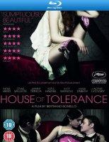 L'Apollonide / Къща на удоволствията / House of Tolerance (2011)
