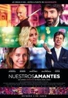 Nuestros Amantes / Нашите любовници (2016)